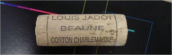 jadot_charlemagne
