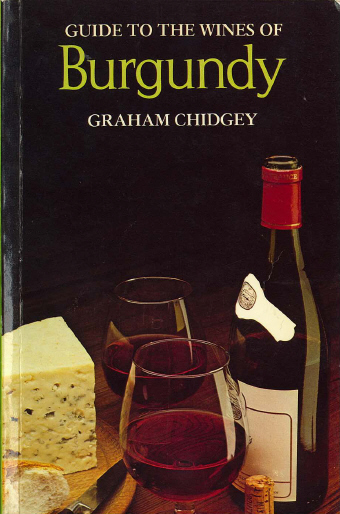 burgundy-graham-chidgey