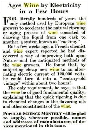 electric-wine