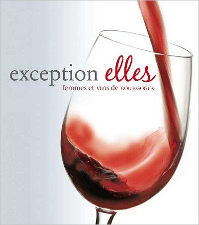 exception elles