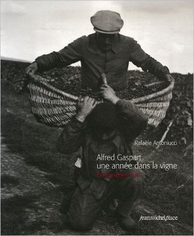 alfred-gaspart