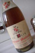 leroy-61-chassagne