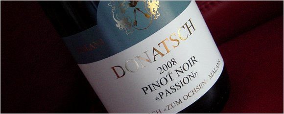 2008-donatsch-pn-passion