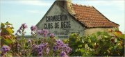 mark de morey – burgundy harvest diary #1