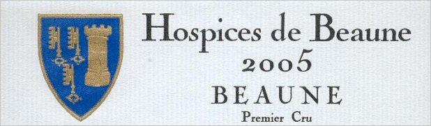hospices-de-beaune§