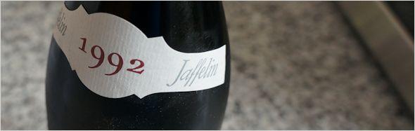 jaffelin-1992-pommard