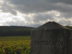 chambertin02