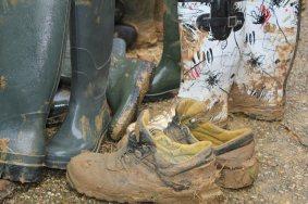 muddy-shoes Coutesy JN Gagnard