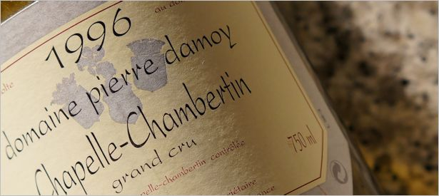 damoy-1996-chapelle-chambertin