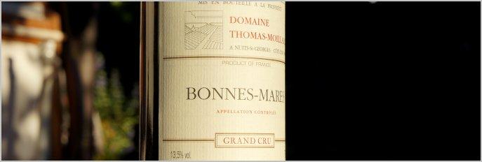 bonnes-mares-2000-thomas-moillard