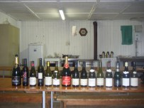 Vendange-lodgers-drinking-summary-beyond-the-always-on-tap-Aligote-PTG