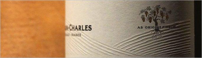buisson-charles-2011-meursault-tillets