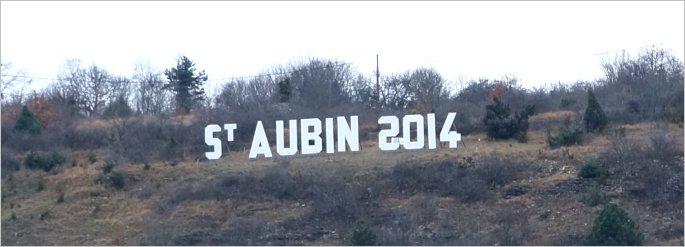 st-vincent-st-aubin-2014
