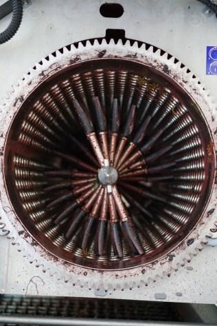 1-DSC07849