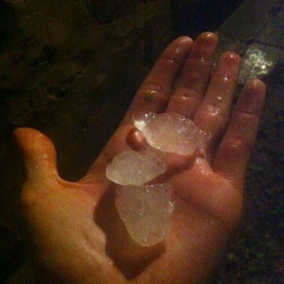 chablis-hail