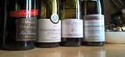 week(end) 12 – the wines