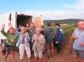Autre-Chambolle-equipe-en-route-a-Chatelots