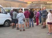 Le-Boss-Cyprien-Arlaud-holds-new-vendange-team-meeting