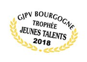 30th edition of burgundy's young talents…