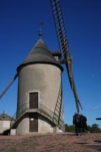 Moulin...