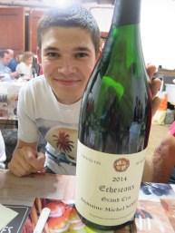 Noellat Vendange end Paulee vin3 with cuverie jeune (1)
