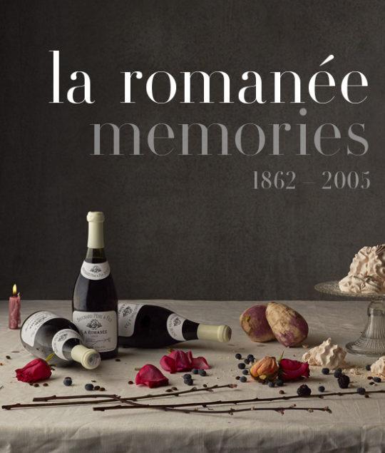 Baghera-blog-main-image-Article- la romanee memories