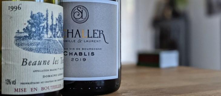 weekend 10 2021 wine salready