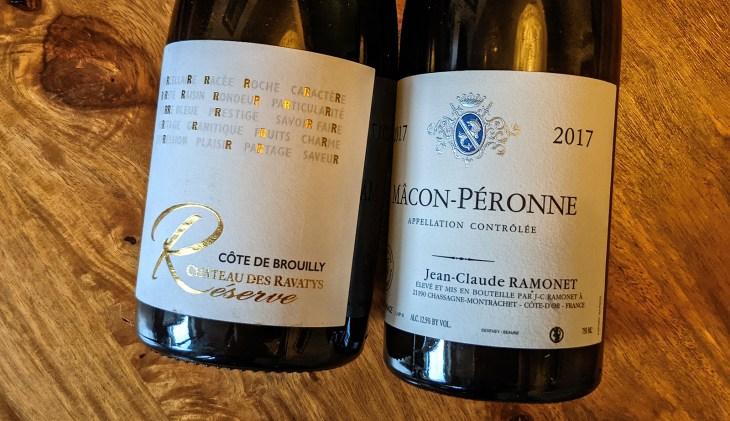 weekend 22 2021 wines