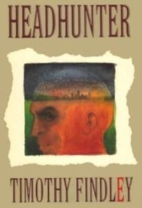 HarperCollins, 1993