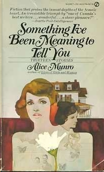ALICE MUNRO HOW I MET MY HUSBAND EPUB
