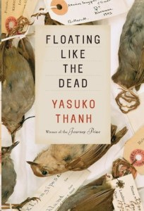 Floating Dead Thanh