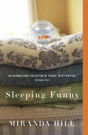 2012; Doubleday - Random House, 2013