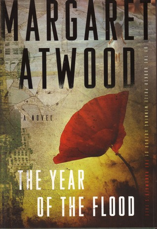Year Flood Atwood