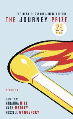 McClelland & Stewart - Random House of Canada, 2013