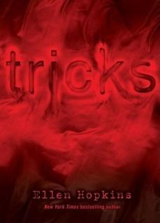 Tricks Hopkins
