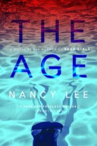 The Age Nancy Lee