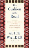 Cushion in the Road Walker
