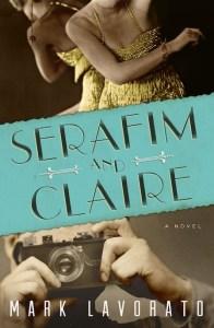 Serafim and Claire