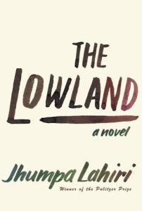 Lowland Lahiri