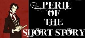 RIP Peril Short Story IX