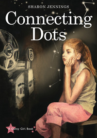Jennings Connecting Dots
