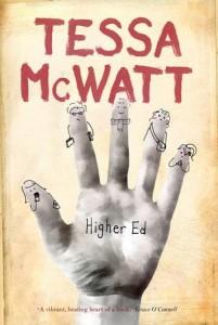 McWatt Higher Ed