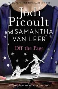 Delacourte Press, 2015 Penguin Random House