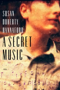Hannaford A Secret Music