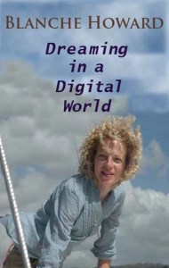 Howard Dreaming Digital Age