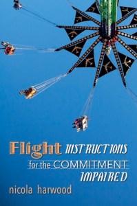 Harwood Flight Instructions