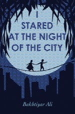 ali-stared-night-city