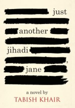 khair-just-another-jihadi-jane