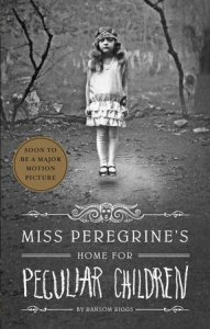 ransom-riggs-miss-peregrines-home