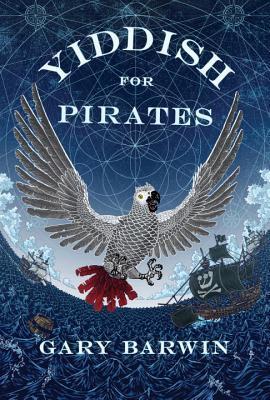 barwin-yiddish-for-pirates
